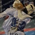 Taekwondo_DutchOpen2011_A2583