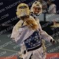 Taekwondo_DutchOpen2011_A2586