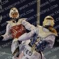 Taekwondo_DutchOpen2011_A2591