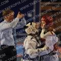 Taekwondo_DutchOpen2011_A2599