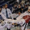 Taekwondo_DutchOpen2011_A2604