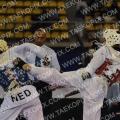 Taekwondo_DutchOpen2011_A2617
