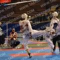 Taekwondo_DutchOpen2011_A2623
