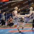Taekwondo_DutchOpen2011_A2624