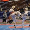 Taekwondo_DutchOpen2011_A2625