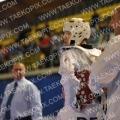 Taekwondo_DutchOpen2011_A2628