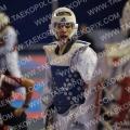 Taekwondo_DutchOpen2011_A2639