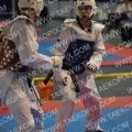 Taekwondo_DutchOpen2011_A2647