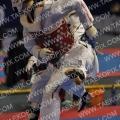 Taekwondo_DutchOpen2011_A2650