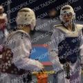 Taekwondo_DutchOpen2011_A2656