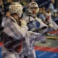 Taekwondo_DutchOpen2011_A2663