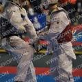 Taekwondo_DutchOpen2011_A2668