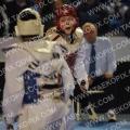 Taekwondo_DutchOpen2011_A2669