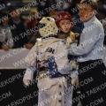 Taekwondo_DutchOpen2011_A2674
