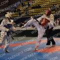 Taekwondo_DutchOpen2011_A2677