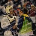 Taekwondo_DutchOpen2011_A2680