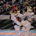 Taekwondo_DutchOpen2011_A2685