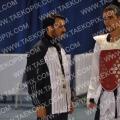 Taekwondo_DutchOpen2011_A2692