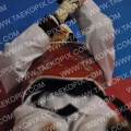 Taekwondo_DutchOpen2011_A2696
