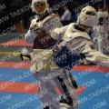 Taekwondo_DutchOpen2011_A2702
