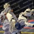 Taekwondo_DutchOpen2011_A2707