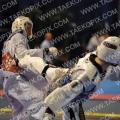 Taekwondo_DutchOpen2011_A2708