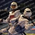 Taekwondo_DutchOpen2011_A2709