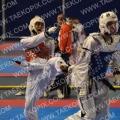 Taekwondo_DutchOpen2011_A2714