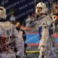 Taekwondo_DutchOpen2011_A2717