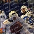 Taekwondo_DutchOpen2011_A2720