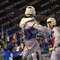 Taekwondo_DutchOpen2011_A2731