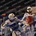 Taekwondo_DutchOpen2011_A2733