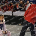 Taekwondo_DutchOpen2011_A2736