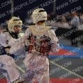 Taekwondo_DutchOpen2011_A2737