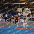 Taekwondo_DutchOpen2011_A2739