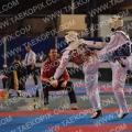 Taekwondo_DutchOpen2011_A2746