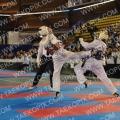 Taekwondo_DutchOpen2011_A2749