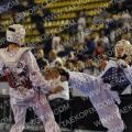 Taekwondo_DutchOpen2011_A2758