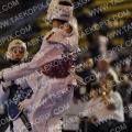 Taekwondo_DutchOpen2011_A2762