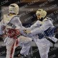 Taekwondo_DutchOpen2011_A2766