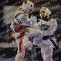 Taekwondo_DutchOpen2011_A2767