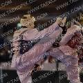 Taekwondo_DutchOpen2011_A2773