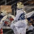 Taekwondo_DutchOpen2011_A2776