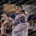 Taekwondo_DutchOpen2011_A2777