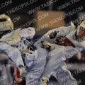 Taekwondo_DutchOpen2011_A2780