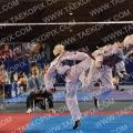 Taekwondo_DutchOpen2011_A2782