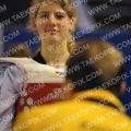Taekwondo_DutchOpen2011_A2784