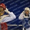 Taekwondo_DutchOpen2011_A2787