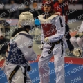 Taekwondo_DutchOpen2011_A2790