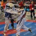 Taekwondo_DutchOpen2011_A2791